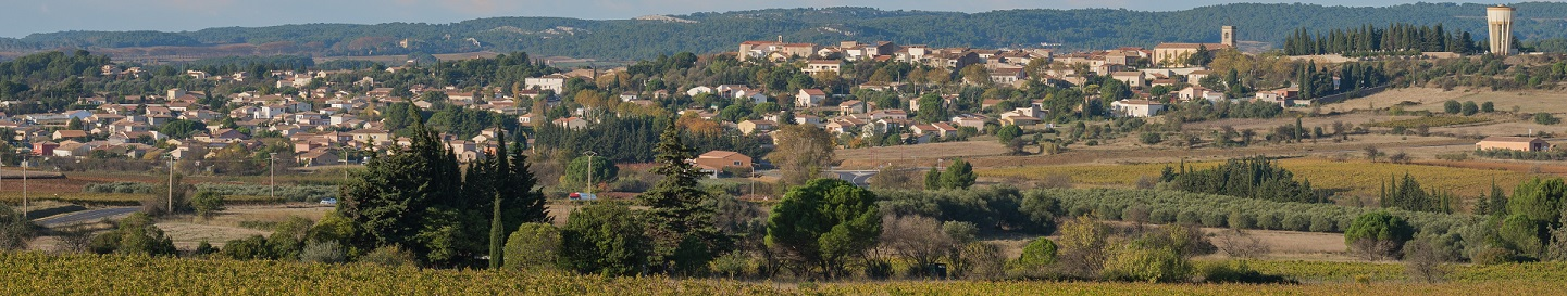 http://villeveyrac.fr/site/public/img/jumbotron.jpg